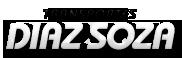 Transportes DiazSoza